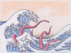 Tentacles-for-WP