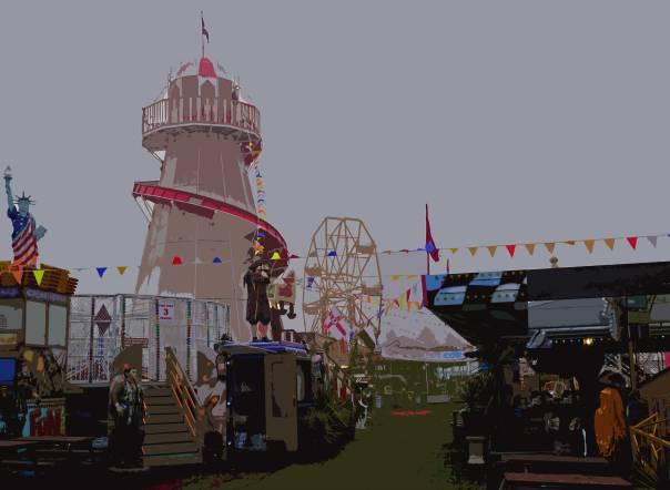 Fairground1