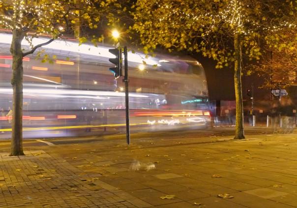 Buses3