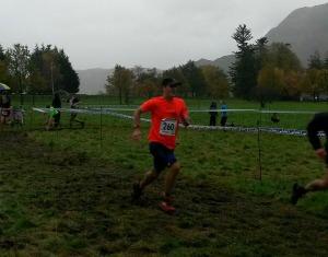 DS Runner
