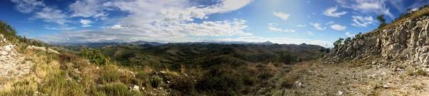 Panorama (Large).jpg